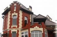 Житловий будинок в м. Києві