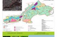Концепція розвитку парку Нивки у Голосіївському районі міста Києва